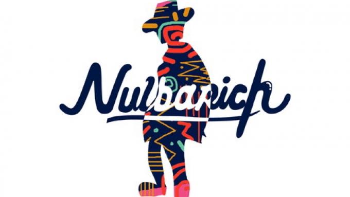 """<Suchmosに続け!>2017年の夏フェスは""""Nulbarich""""に注目!"""