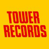 (TOWER RECORDS ONLINE)