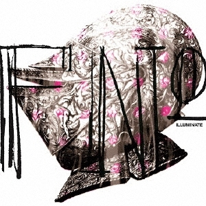 FABLED NUMBER「ILLUMINATE」