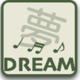 dream-ngn
