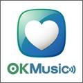 (OKMusic)
