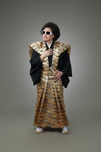 """武道館公演間近!! 人気急上昇中のアーティスト、""""レキシ""""の""""レキシネーム""""についてまとめてみた。"""