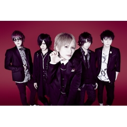 LIVE CAFE 2016「Antic Halloween Party」