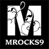 (MROCKS9)