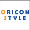 (Oricon Style)