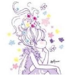 えだまめの妖精